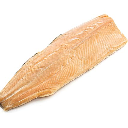 salmon-whole-hot-smoked-salmon-fillet-cfhf