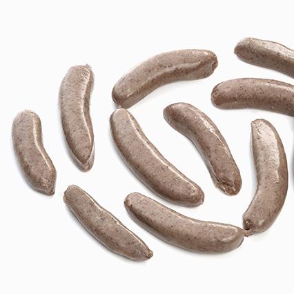 sausages-beef-dynamite-sausages