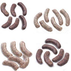 sausages-gourmet-sausage-trial-pack-gstp