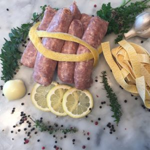 sausages-italian-veal-lemon-and-herb-sausages_lg