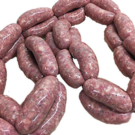 sausages-lamb-and-mint-sausages_lg_1.jpg