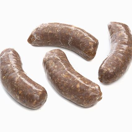 sausages-lamb-kofta-sausages