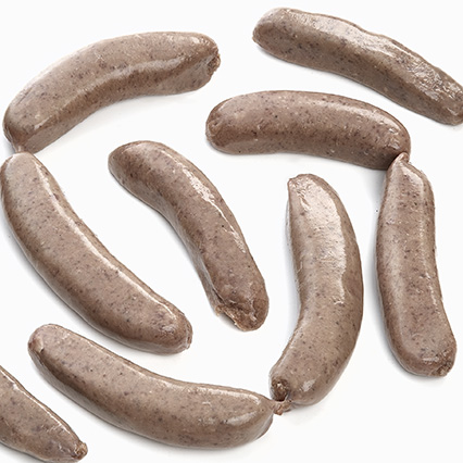 sausages-old-fashioned-pure-beef-sausages