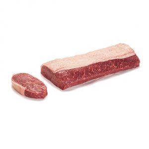 sff-private-reserve-sff-reserve-sirloin-steak-ready_lg_1.jpg