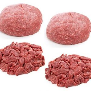 veal-rose-veal-combo-pack-rvco40