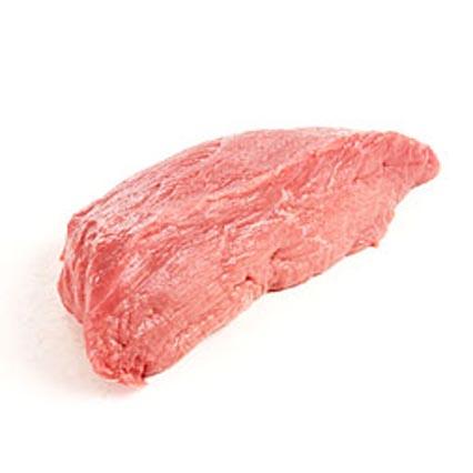 veal-rose-veal-knuckle-rvknu