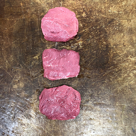 veal-rose-veal-medallions-4-for-40_lg_1.jpg