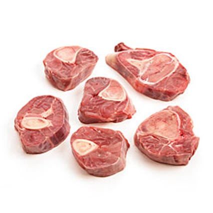 veal-rose-veal-osso-bucco-rvob