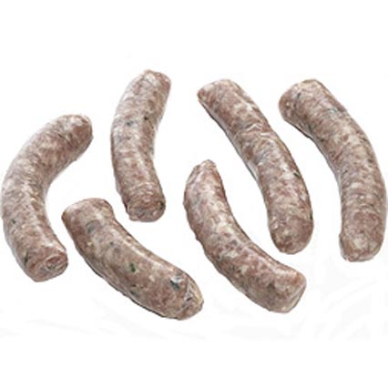 veal-veal-and-porcini-sausages-gdvps