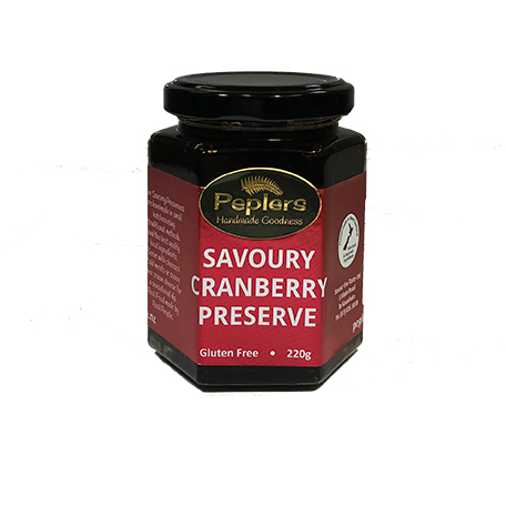 venison-peplers-cranberry-preserve-svcc