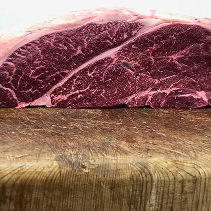 waitaha-wagyu-wagyu-beef-rump-steak-marble-score-7_lg_1.jpg