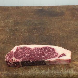 waitaha-wagyu-wagyu-beef-sirloin-steak-marble-score-7-400gm_lg_1.jpg
