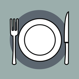 recipes-icon-with-shadow-new